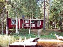 Holiday home 622439 for 5 persons in Kaavi