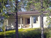 Ferienhaus 622443 für 5 Personen in Kaavi