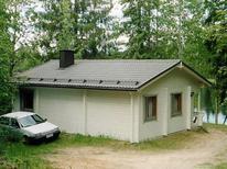 Ferienhaus 622444 für 5 Personen in Kaavi