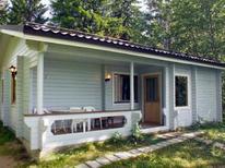 Villa 622446 per 5 persone in Kaavi
