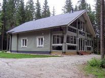 Maison de vacances 622453 pour 6 personnes , Kiuruvesi