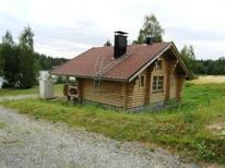 Maison de vacances 622457 pour 4 personnes , Kuopio