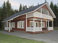 Holiday home 622459 for 11 persons in Kuopio