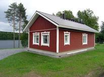 Vakantiehuis 622460 voor 6 personen in Kuopio