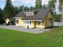 Holiday home 622464 for 11 persons in Kuopio