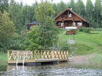 Villa 622472 per 7 persone in Kuopio