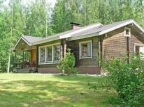 Holiday home 622473 for 6 persons in Kuopio