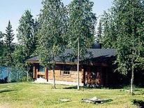 Vakantiehuis 622475 voor 5 personen in Kuopio