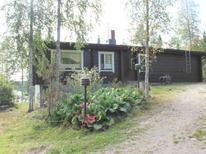 Villa 622476 per 6 persone in Kuopio