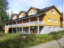 Feriebolig 622500 til 18 personer i Nilsiä
