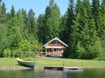 Holiday home 622509 for 7 persons in Nilsiä