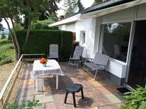 Holiday home 622522 for 4 persons in Lichtenau-Husen