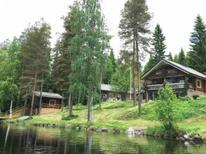 Maison de vacances 622548 pour 8 personnes , Pielavesi