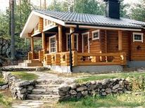Ferienhaus 622561 für 2 Personen in Tuusniemi