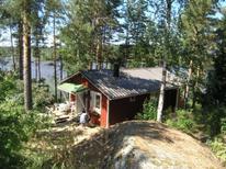 Ferienhaus 622566 für 5 Personen in Kirkkonummi