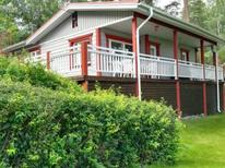 Holiday home 622568 for 5 persons in Lohja