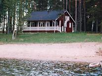 Holiday home 622588 for 5 persons in Västanfjärd