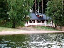 Ferienhaus 622589 für 4 Personen in Kiila