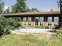 Casa de vacaciones 622600 para 10 personas en Alastaro