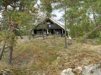 Ferienhaus 622601 für 7 Personen in Louhisaari