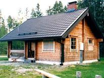 Holiday home 622613 for 5 persons in Yläne