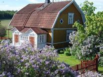 Casa de vacaciones 622621 para 11 personas en Kisko