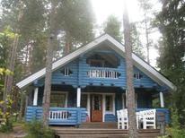 Ferienhaus 622623 für 7 Personen in Perniö
