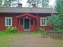 Holiday home 622624 for 10 persons in Perniö