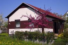Villa 622646 per 5 persone in Waltershausen-Fischbach