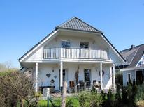 Holiday apartment 622931 for 3 persons in Born auf dem Darß