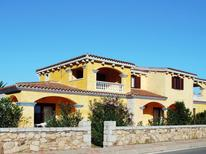 Holiday apartment 622944 for 6 persons in San Teodoro