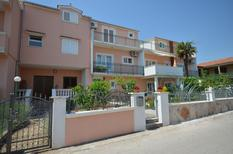 Holiday apartment 623010 for 2 persons in Vodice