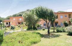 Ferienwohnung 623033 für 6 Personen in Castelsardo