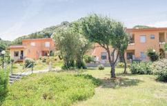 Ferienwohnung 623034 für 6 Personen in Castelsardo