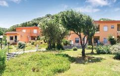 Ferienwohnung 623035 für 6 Personen in Castelsardo