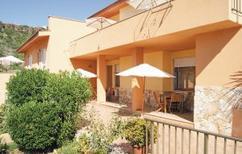 Appartement 623036 voor 4 personen in Castelsardo