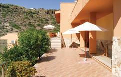 Holiday apartment 623037 for 4 persons in Castelsardo