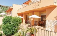 Ferienwohnung 623037 für 4 Personen in Castelsardo