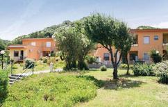 Ferielejlighed 623038 til 6 personer i Castelsardo