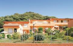 Studio 623039 for 4 persons in Castelsardo