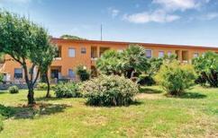 Ferienwohnung 623040 für 6 Personen in Castelsardo