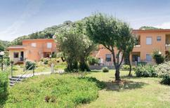 Studio 623041 for 6 persons in Castelsardo