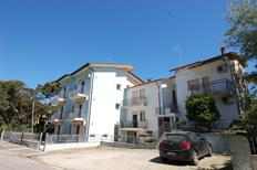 Holiday apartment 623166 for 7 persons in Rosolina Mare
