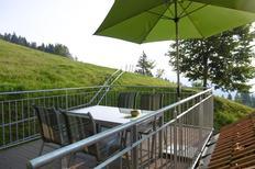 Appartement de vacances 623191 pour 2 adultes + 2 enfants , Sulzberg