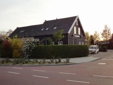 Studio 623194 for 4 persons in 's-Gravenpolder