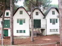 Appartamento 623220 per 5 persone in Lido degli Estensi