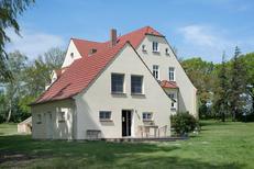 Villa 623656 per 6 persone in Neuenkirchen