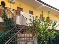 Appartement de vacances 623921 pour 5 adultes + 1 enfant , Letojanni