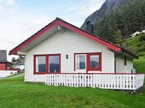 Maison de vacances 623973 pour 7 personnes , Rundereim