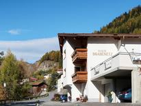 Holiday apartment 624114 for 4 persons in Spiss
